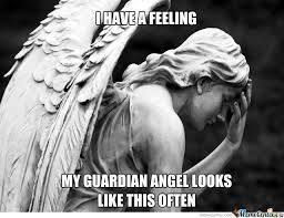 Bilderesultat for guardian angel
