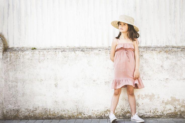 Comprar converse infantiles online en Ganzitos.com.  Tienda en Madrid de calzado infantil.  #Ganzitos #calzadoinfantil #zapatosparaniños #merceditas #bailarinas #manoletinas #shoes #kidsfashion #cutekids #glitter