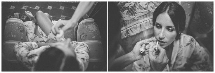 Boda en Finca María Ana (Elche) Fotografía: Oscar Guillen Decoración: Tul y Chocolate Vestido novia: Laure de Sagazan Zapatos novia: personalizados por #Doriani Traje novio: Novo Center Zapatos novio: personalizados por #JesusCanovas