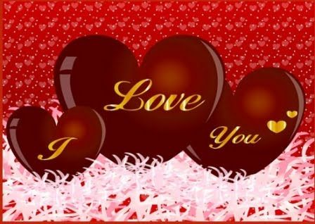 Free Valentines Day Greeting Cards, Valentines 2011 ECards, Valentines Day  Greetings ~ Beautiful Wallpapers
