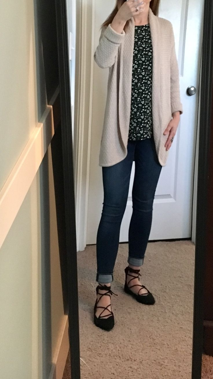 174 best {My Outfits} images on Pinterest | Skinny jeans ...