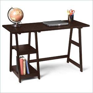 Basic Office Desk