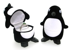 I want to be proposed to with this!!!!
