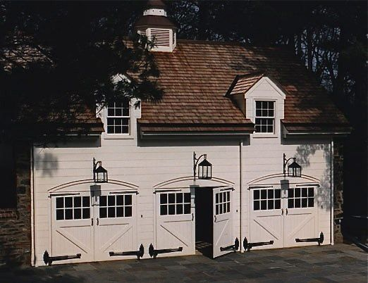 Best 25 Carriage house ideas on Pinterest Carriage house garage