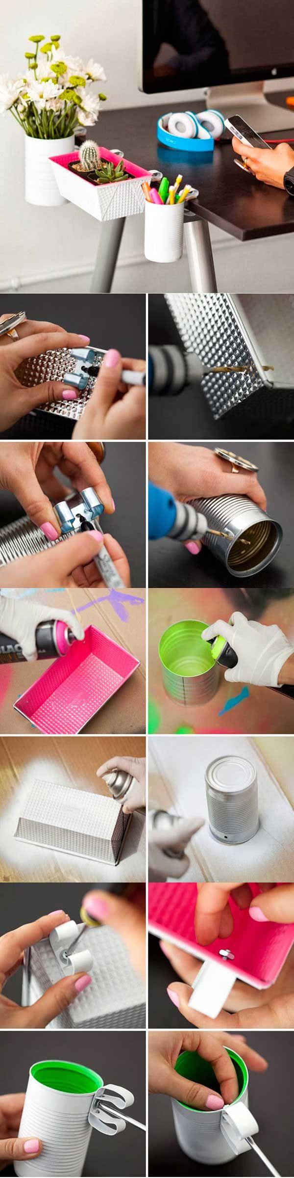 Simples, fácil e prático. Bora botar a mão na massa e fzr essas fofuras?!⭐⭐