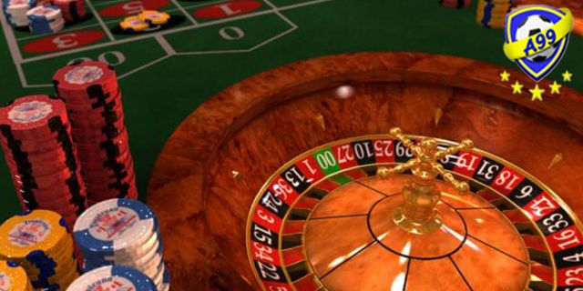 Kami Agen Taruhan, SBO, IBC, Bola Tangkas, Judi, Casino, Poker Online terpercaya >> bola tangkas, togel online, agen sbo --> www.agenbet99.com