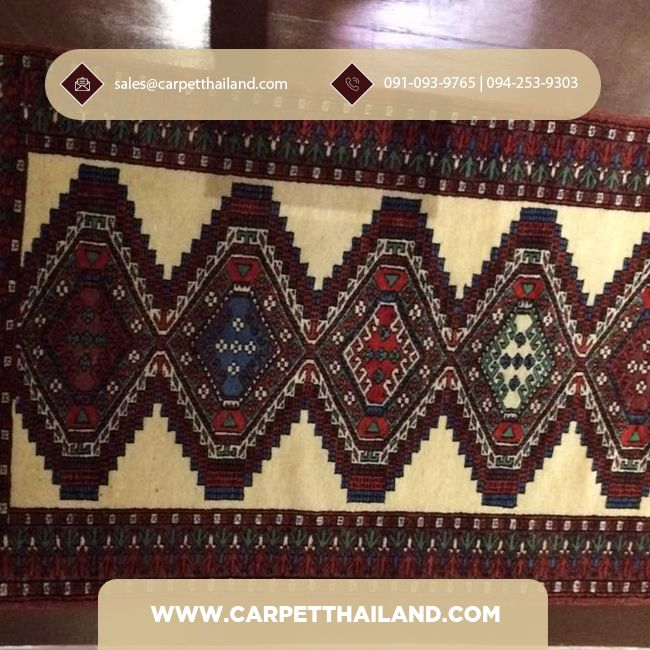 www.CarpetThailand.com is the leading source for hand crafted #Rugs and #Carpets including #Persian rugs, in #Oriental rugs, Turkish carpets, Moroccan carpets, #modern carpets, handmade Turkmenistan carpets, #Kashmir carpets etc. Our online Store have exclusive collection of all type of carpets and rugs with different designs on www.carpetthailand.com. For more details contact with our experts at 091-093-9765 | 094-253-9303.