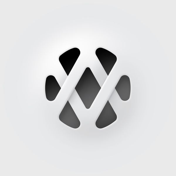 AV logo by Akos Venesz