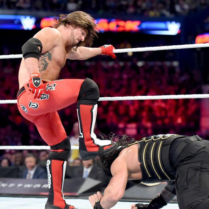 TNA Wrestling Sting Return of An Icon Details