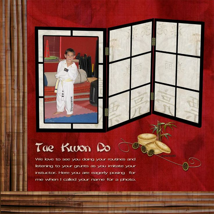tae ko essay 2016-5-2 thirty-five year-old ko tae-yong is a well-known commercial fashion designer, who believes in making marketable clothes some dressmakers criticize ko for his business-oriented mind but that's what made him a top-selling designer.