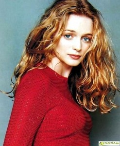 What´s Hollywood #Actress Heather Graham's advice on grow #hair longer faster?