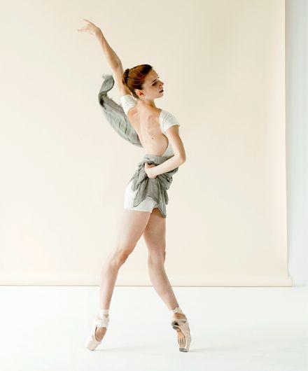 The National, Dance Poses, Ballet Dancers, Canada, Art, Beautiful, Ballet Ballet, Strike A Poses, Dance Ballet