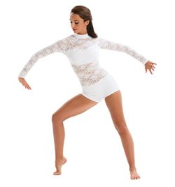 Theatricals Dance Recital and Competition Costumes: Child Sequin Dresses, tutu dresses, camisole dresses, costume sets, child halters, child puff sleeves, adult lyrical dresses, adult tutus, waist dresses
