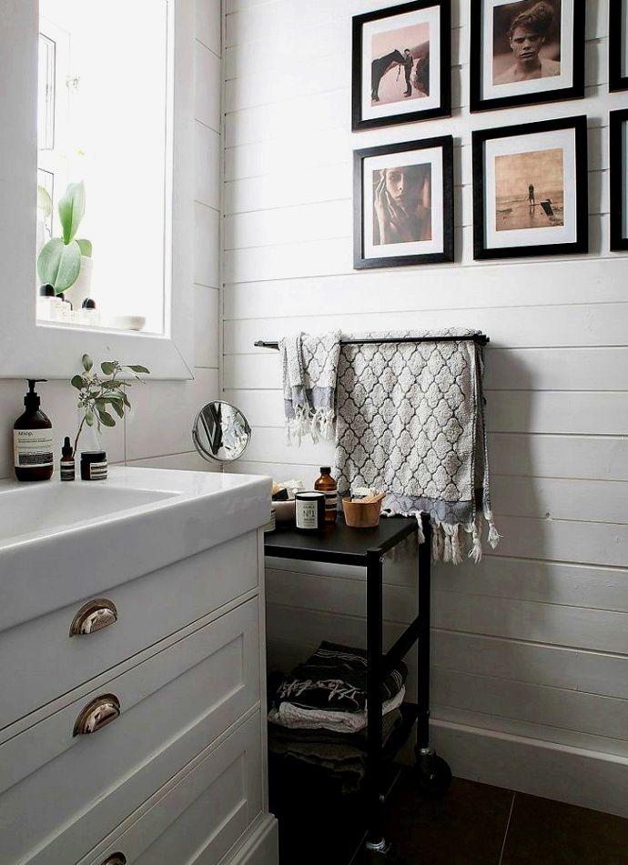 great bathroom decor and design bathroom ideas bathroom diy rh pinterest com
