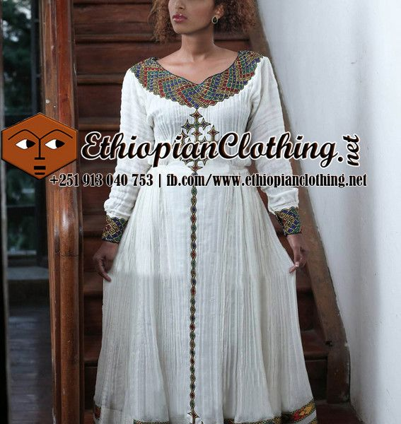 34 best images about traditional ethiopian wedding dresses for Ethiopian decorating style