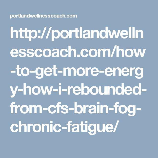 Brain booster таблетки picture 2