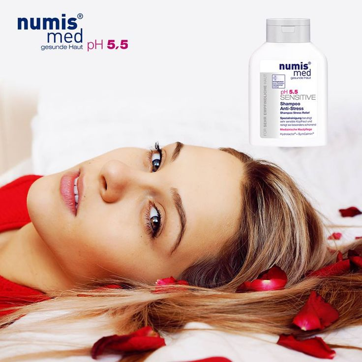 Stress relief shampoo Δείτε εδώ https://goo.gl/WGnRaQ