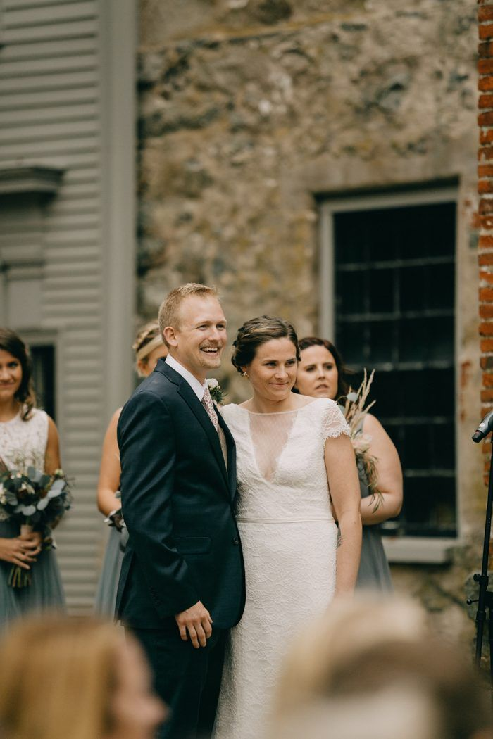 This Fell In Love With The Historic Charm Of Spencer Peirce Little Farm And You Will Too Wedding Pinterest S Blog