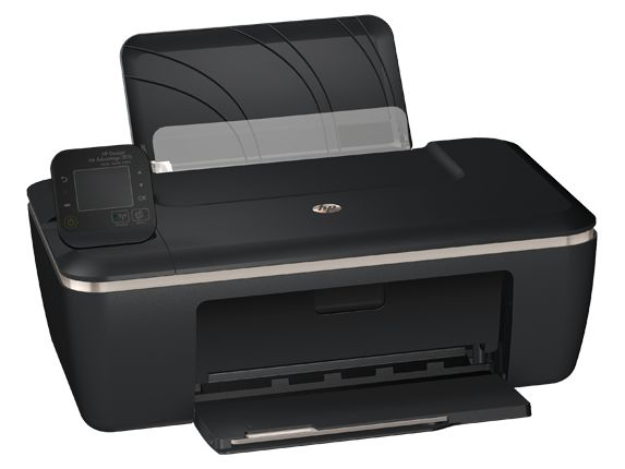 May In Hp Deskjet Ink Advantage 3515 E All In One Printer , Máy in HP Deskjet Ink Advantage 3515 e All in One Printer