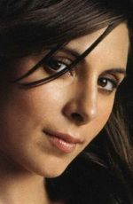Jamie-Lynn Sigler ( #JamieLynnSigler ) - an American actress and singer, best known for her role as Meadow Soprano on the HBO series The Sopranos - born on Friday, May 15th, 1981 in Jericho, New York, United States