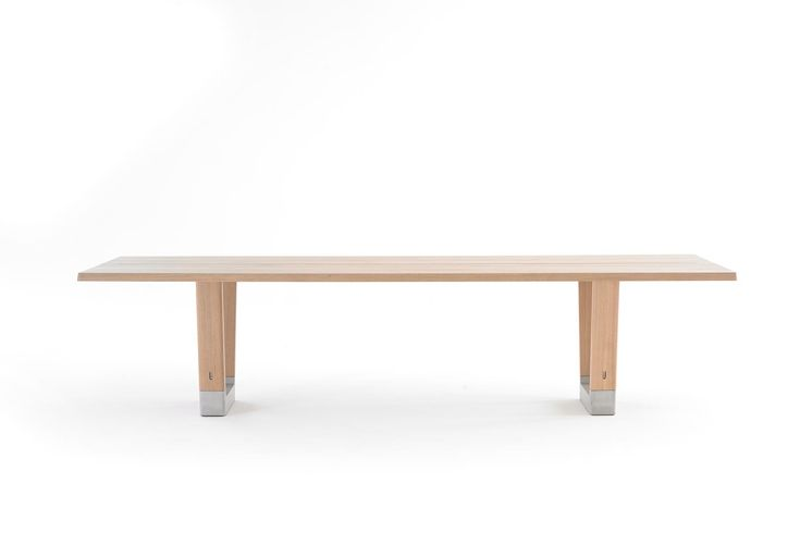 BASE Table by Jorre van Ast  for Arco in 2013