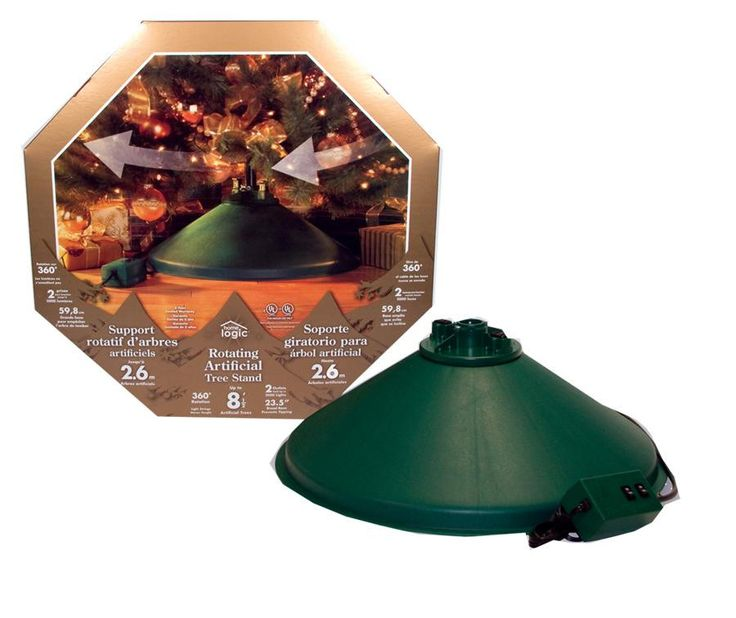 christmas tree stand ez rotate - Extra Large Christmas Tree Stand
