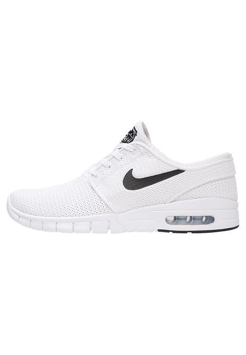 orden de venta Nike Sb Janoski Máximo A Mediados De Cuero Zalando Francia descuento confiable guay 7jw5cIX