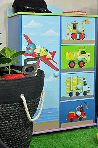 111 best Kinderzimmer Pilot / Flugzeug images on Pinterest | Child ...