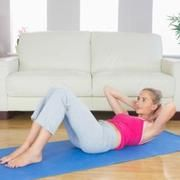 How Does Exercise Increase Bone Density? | LIVESTRONG.COM