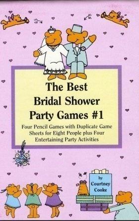 the best bridal shower party games 1 library user group bridal shower pinterest jack o. Black Bedroom Furniture Sets. Home Design Ideas