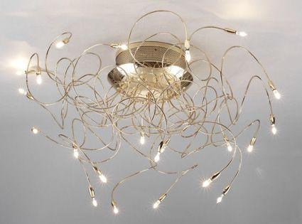 decoracion-lamparas-techo.bmp (425×315)