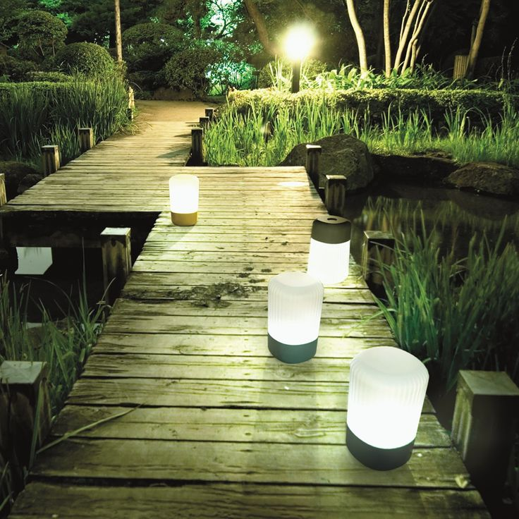 Find This Pin And More On Outdoor Lights | Discover Our Collection And Be  Inspired! By Mohdhomedesign.
