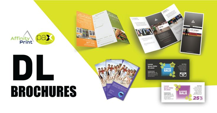 DL Catalogue or DL Brochures are one of the most diverse marketing mediums available since they are suited to a wide variety of situations. A brochure is usually printed on a coated stock, gloss, matt or satin. We can print custom brochures to any specifications. #DLBrochures #Brochures #Flyers