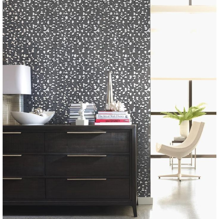 York Wallcovering Walt Disney Signature II Debut Wallpaper WS800  http://www.wallpapernation.com/ #Wallpaper #homdecoration #homedecor #homedesign