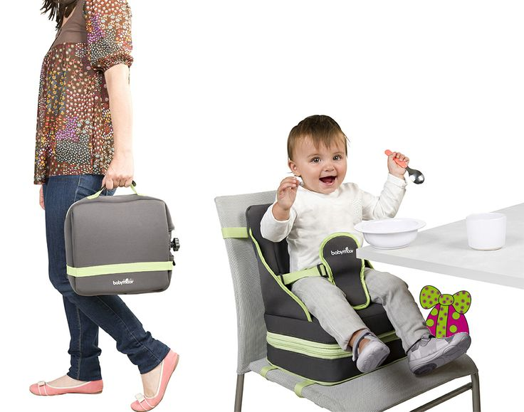 Rehausseur Up & Go Babymoov http://produits-puericulture.babymoov.fr/rehausseur-up-go.html
