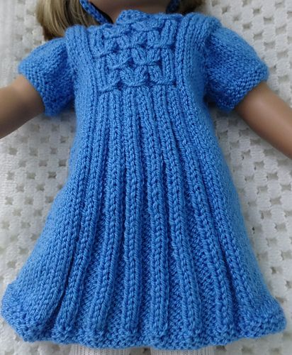 426 best images about Knitted Dolls/Knitting for Dolls on ...