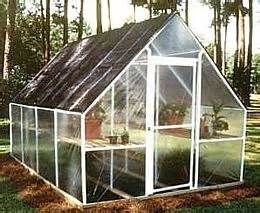 Greenhouse Made From PVC Pipe - Bing Images