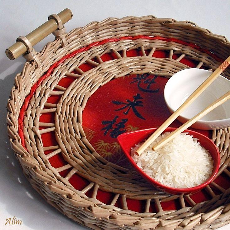 """Pod+horou+Fudži+富士山+Výrobek+a+fotografie+byly+vytvořeny+pro+klub+""""Růžový+panter+znovu+na+stopě""""+v+rámci+cyklu+Panterových+dějin+umění+- tentokrát+na+téma+""""Japonsko"""". Blog+s+ostatními+výrobky+a+hlasováním zde.+--------------------------------------------------------------------------------------+Velký+orientální+podnos+může+být+vhodným+dárkem+někomu+milému,+..."""