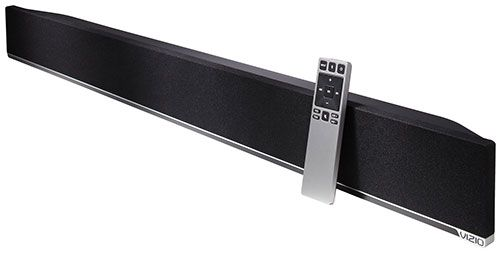 Our Samsung Soundbar product is designed to deliver spectacular sound for a truly next-generation experience. Samsung Soundbar also connects wirelessly to the subwoofer and rear speaker units, Samsung soundbar is best option to enjoy music and movies. http://topsoundbars.net/soundbars/samsung-soundbars