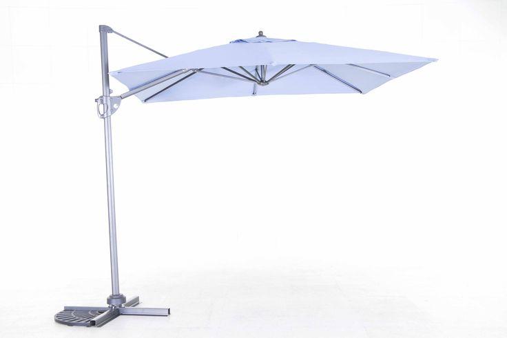 107 best images about parasols de jardin on pinterest. Black Bedroom Furniture Sets. Home Design Ideas