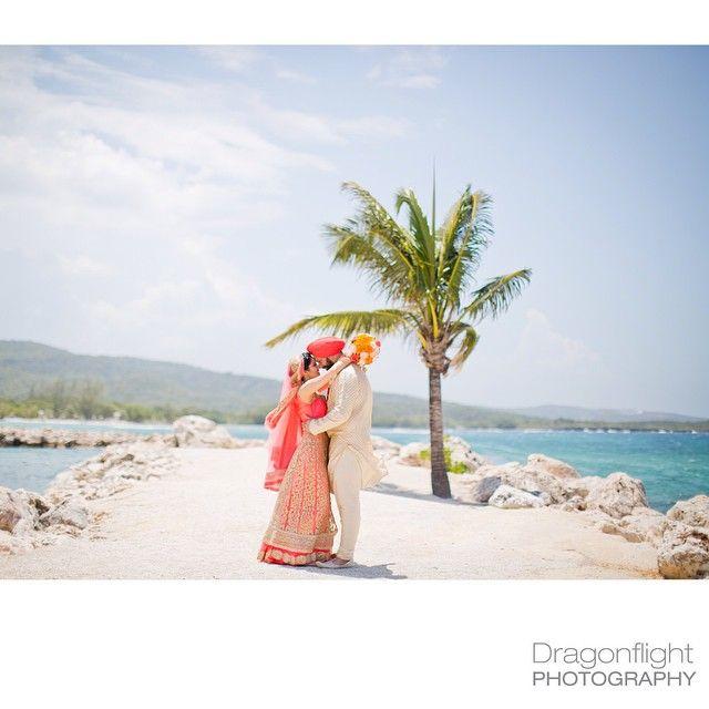 destination wedding jamaica by vancouver photographer dragonflight photography #destinationwedding #destionationvancouver #jamaicawedding vancouverfineart #weddingfineart #bride #whitewedding #engagement #engaged #groomgift #canon #naturallight #beauty #instagood #instalove #weddingdress #indianwedding