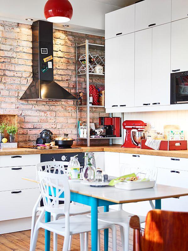 18 besten Valcucine Kitchens Bilder auf Pinterest   Moderne küchen ...