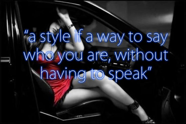 Fashion Quotes and Inspiration From http://www.StunningClub.com - Men's fashion at it's finest.