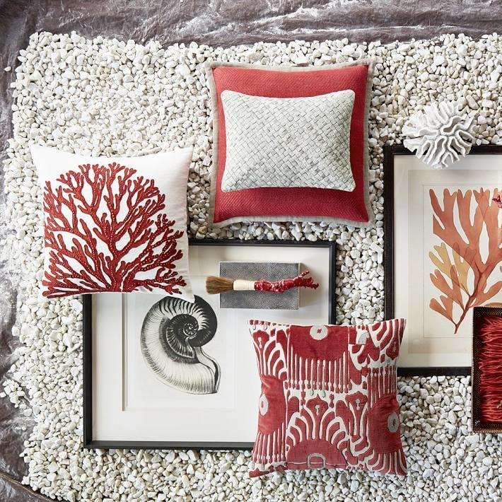 2015 Pantone colour of the year: Marsala - Style At Home