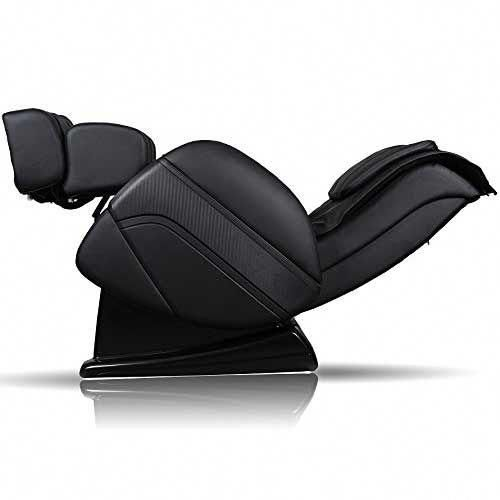 Charmant Massage Chairs #cozymassagechairs
