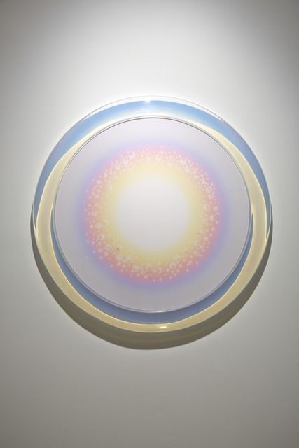 Mariko Mori, 'Higher Being VI,' 2014, Sean Kelly Gallery
