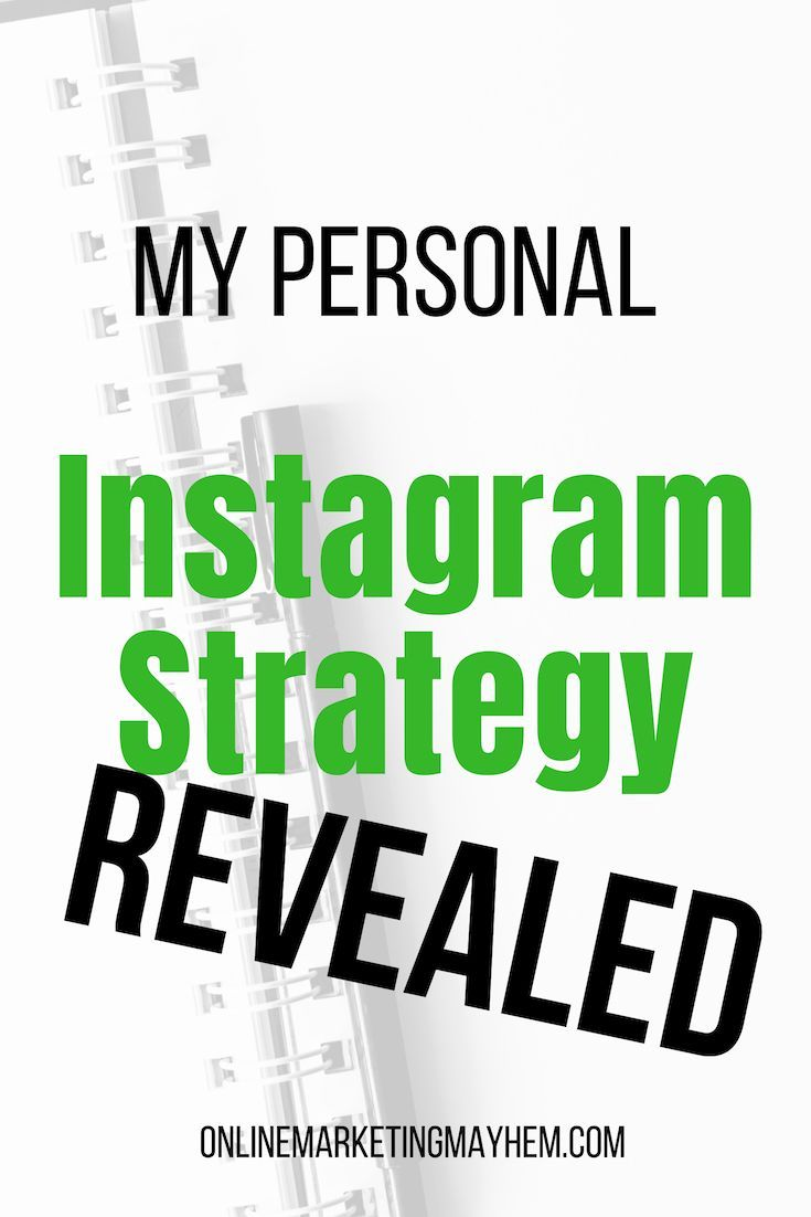 Social Media Services Calgary Go From 0 to 1000 Instagram in 30 days