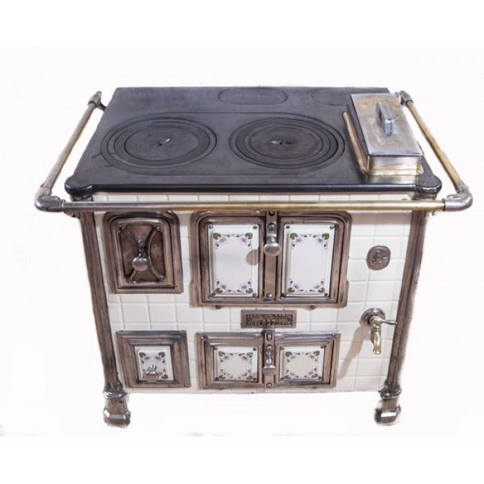 Mejores 15 imágenes de Cocinas antiguas en Pinterest | Cocinas ...