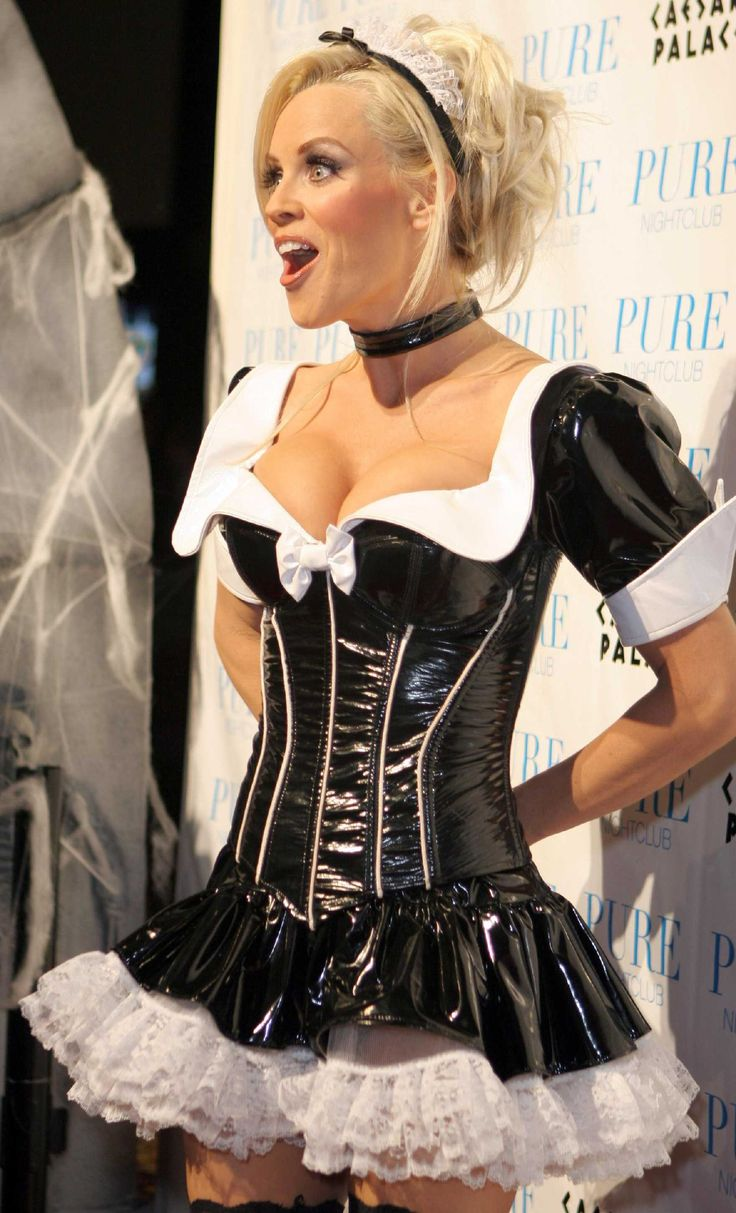 Partying blondes tied boy for threesome fun fantasy 9
