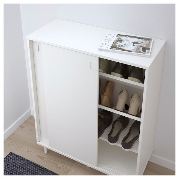 Family Entryway Shoe Cabinet Bench Shoe Cabinet Entryway Shoe Storage Cabinet Entryway Shoe